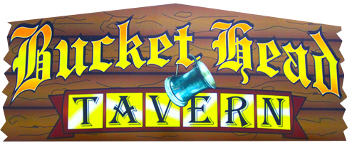 Bucket Head Tavern
